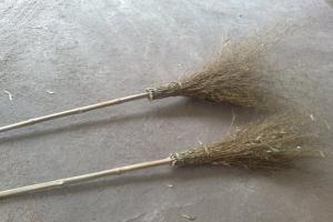 bambusbesen.net